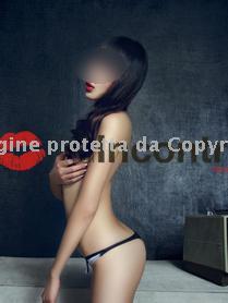 erotismo gratis centro massaggi italiano torino